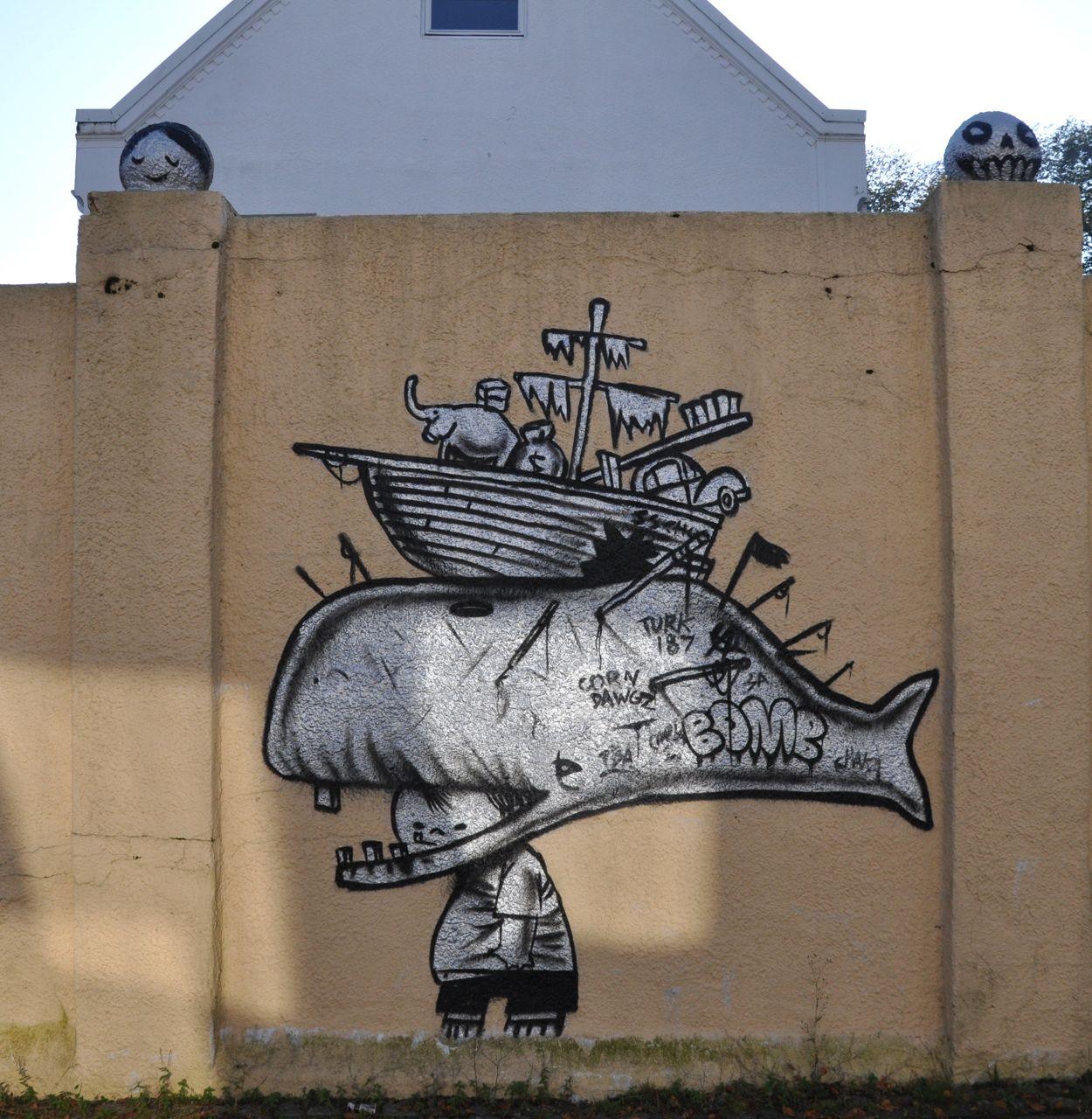 260-2011-david-choe-dvs1-street-art-nuart-festival-22.jpg
