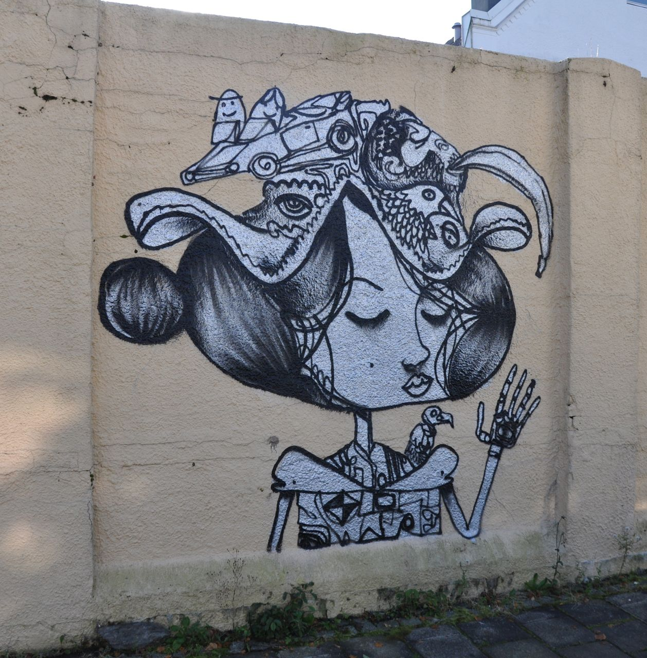 260-2011-david-choe-dvs1-street-art-nuart-festival-25.jpg