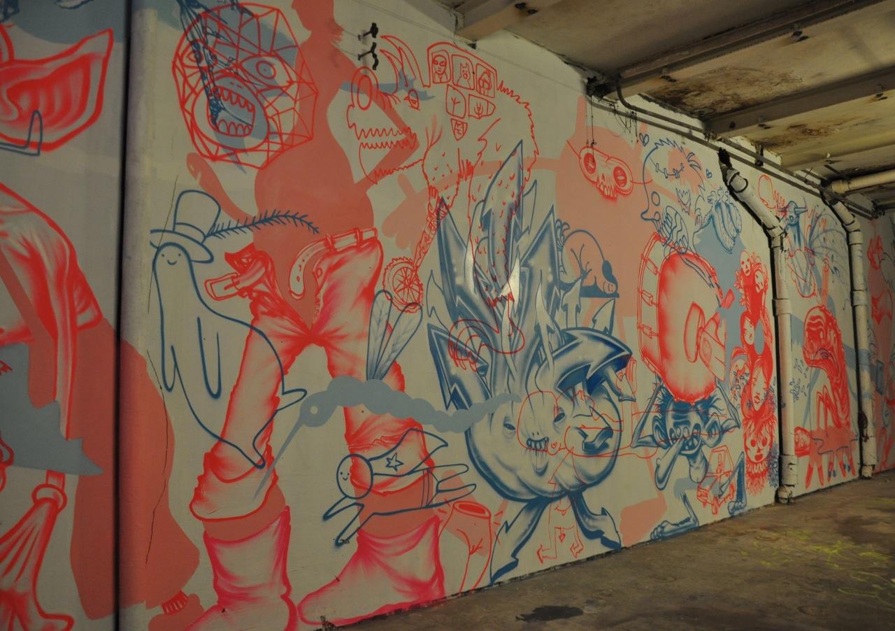 260-2011-david-choe-dvs1-street-art-nuart-festival-12.jpg