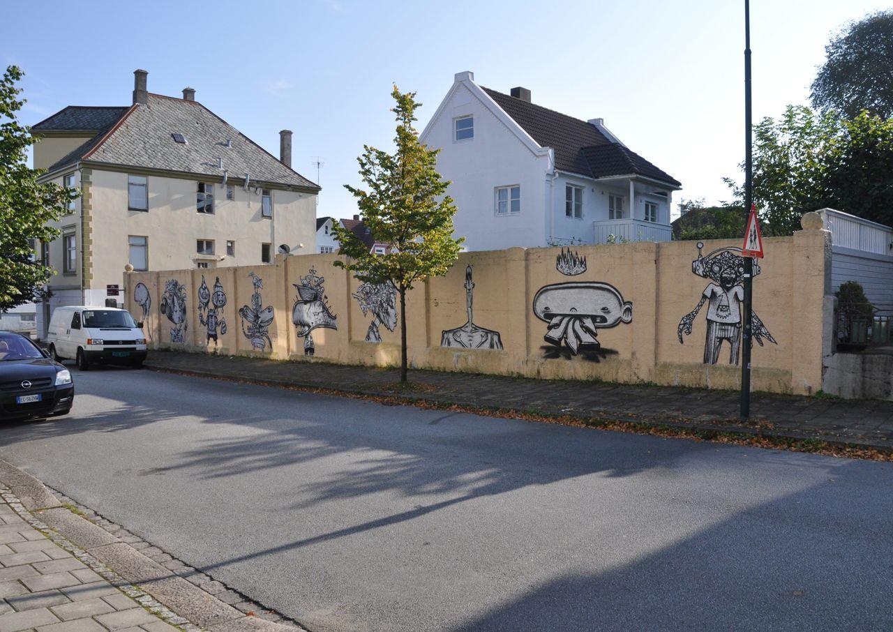 260-2011-david-choe-dvs1-street-art-nuart-festival-16.jpg