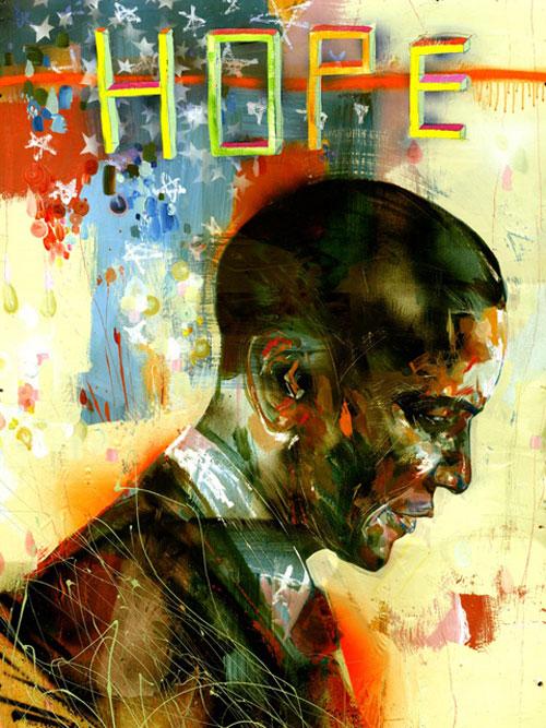 161-2012-david-choe-hope-obama-02.jpg