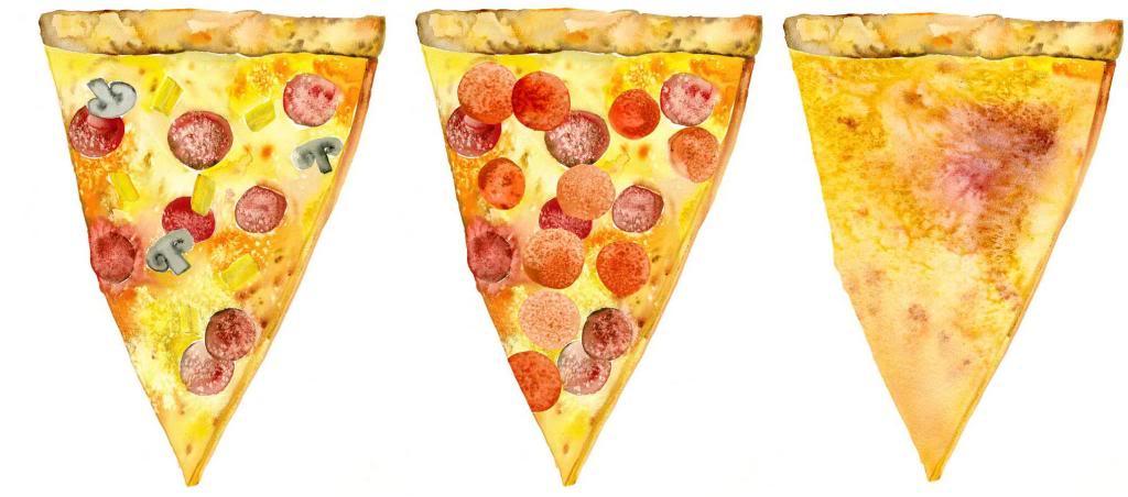 283-2013-david-choe-pizza-prints.jpg