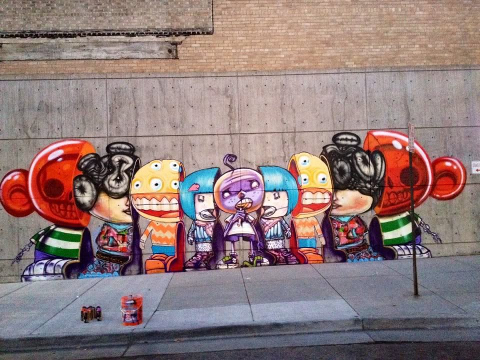 270-2012-david-choe-dvs1-joseph-to-mural-street-art-03.jpg