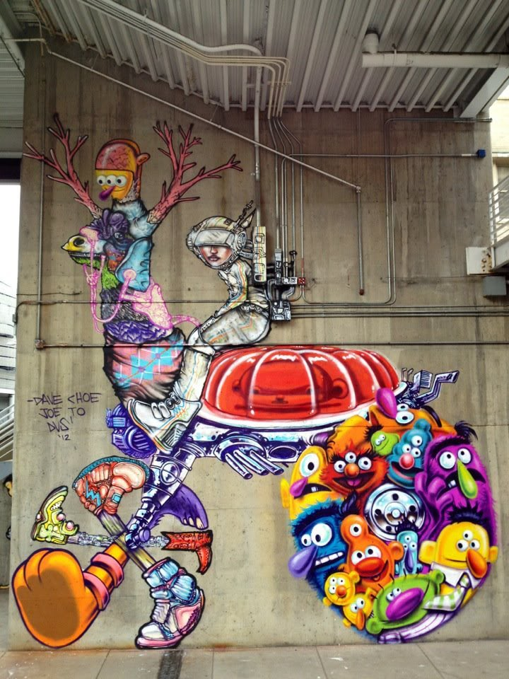 270-2012-david-choe-dvs1-joseph-to-mural-street-art-04.jpg