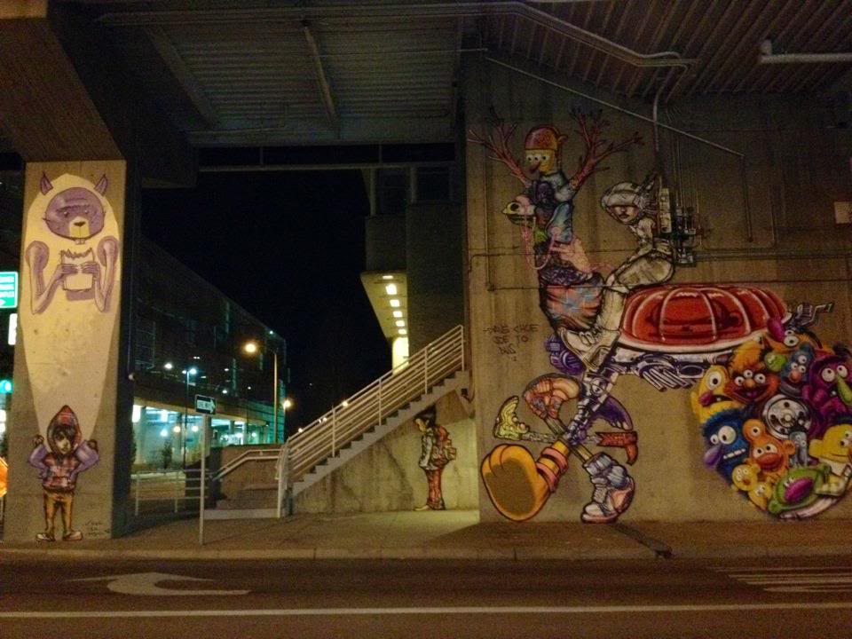 270-2012-david-choe-dvs1-joseph-to-mural-street-art-05.jpg