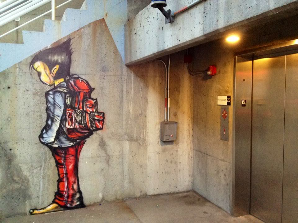 270-2012-david-choe-dvs1-joseph-to-mural-street-art-01.jpg