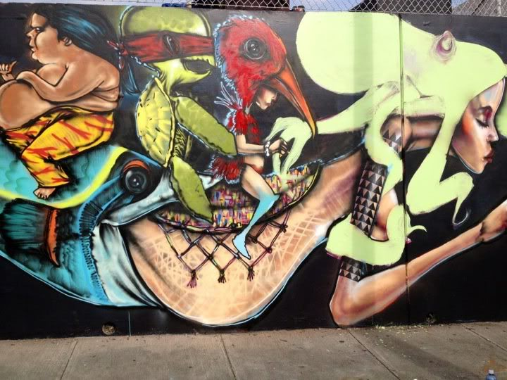274-2012-david-choe-mural-hawaii-04.jpg