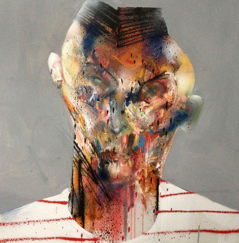 David-Choe-On-Second-Thought