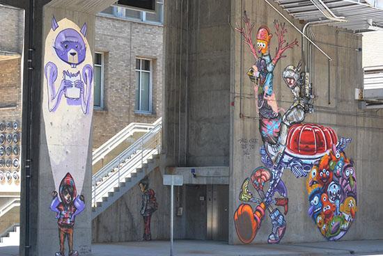 David-Choe-Dvs1-Joe-To-Mural-04