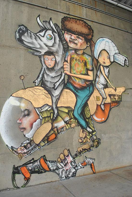 David-Choe-Dvs1-Joe-To-Mural-03