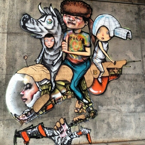 David-Choe-Terminal-Kingz-Mural-03