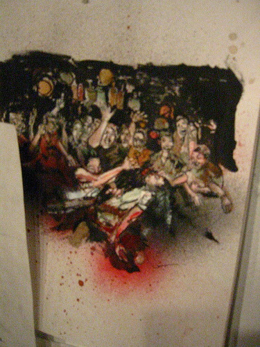 David-Choe-Appetite-for-Mutilation-03
