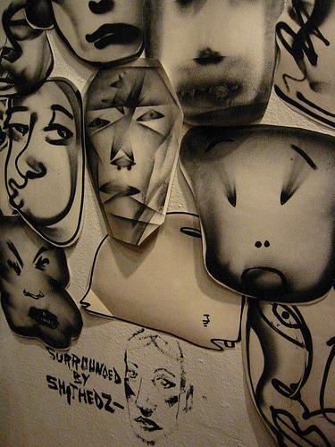 David-Choe-Appetite-for-Mutilation-68