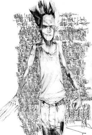 David-Choe-at-LAZ-05