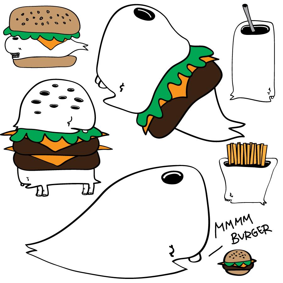 351-2010-david-choe-munko-x-everything-burger.jpg