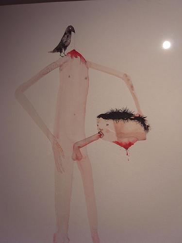 326-2010-David-Choe-Nothing-Declare-Show-Lazarides-019.jpg