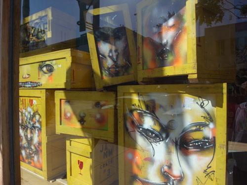326-2010-David-Choe-Nothing-Declare-Show-Lazarides-023.jpg