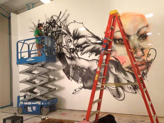 David-Choe-Mural-02