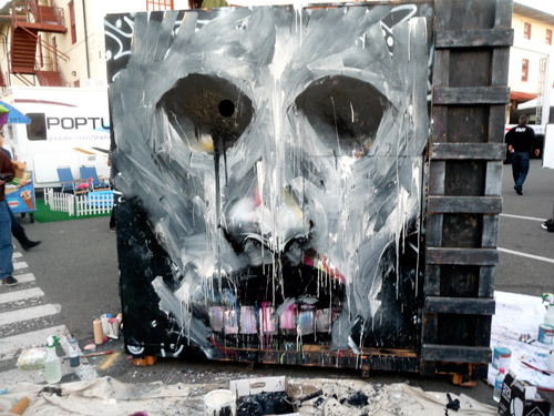 David-Choe-Youtube-Live-Mural-01