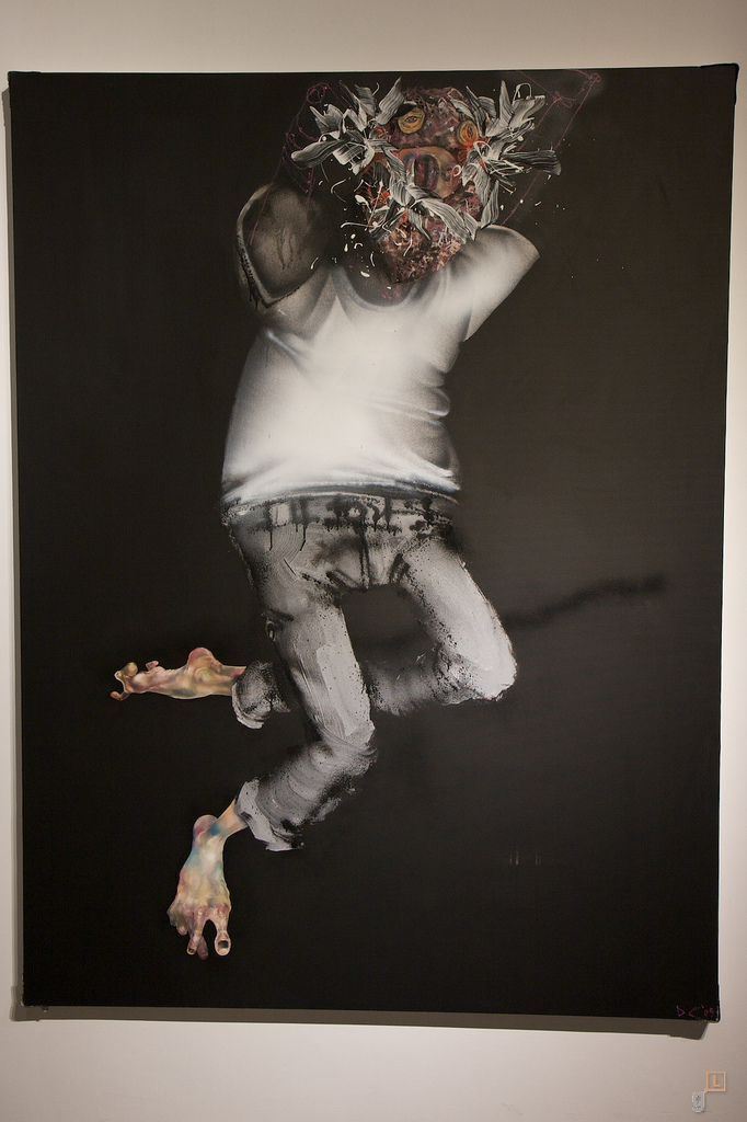 David-Choe-Death-Bloosom-05
