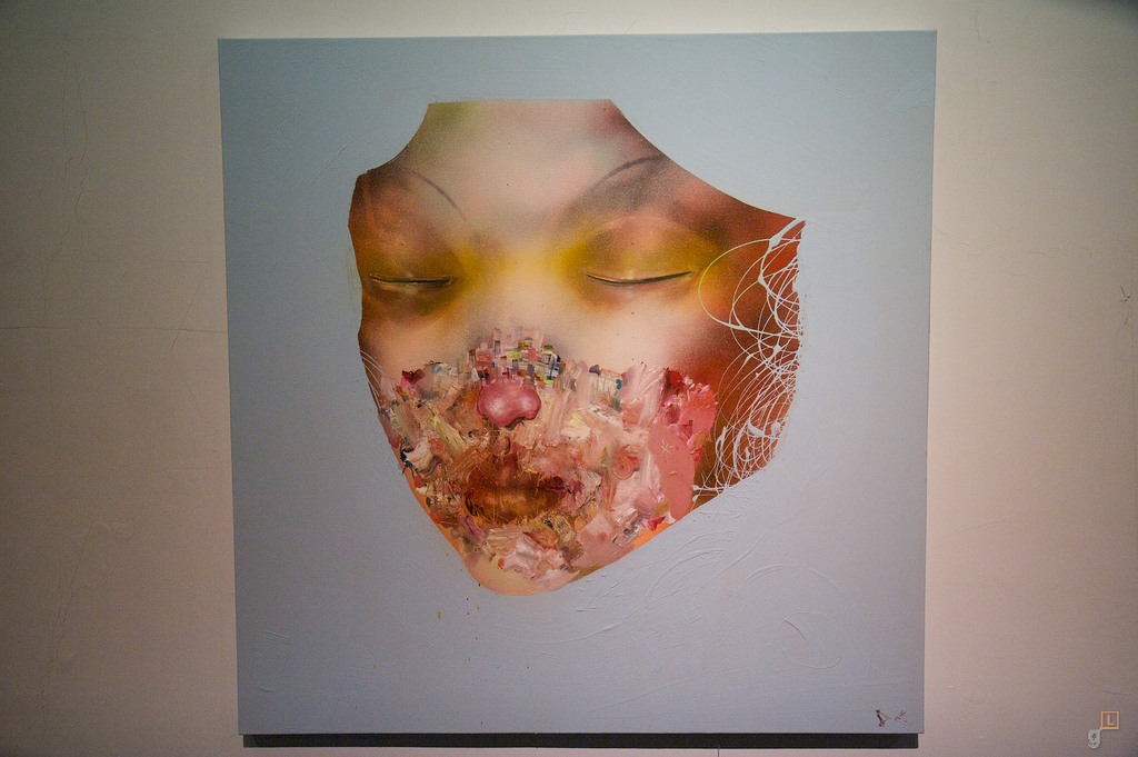 David-Choe-Death-Bloosom-12