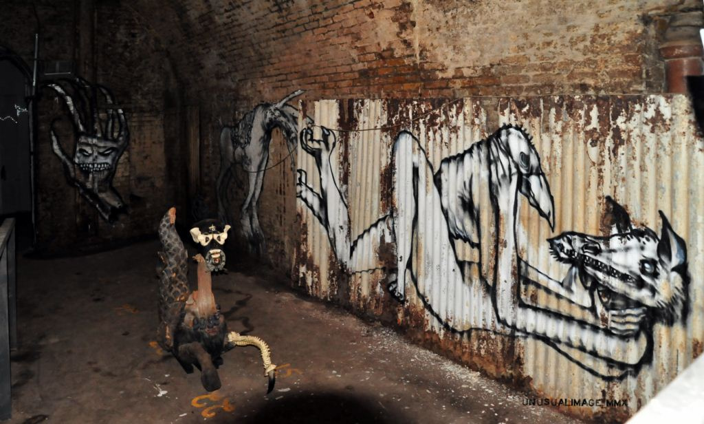 317-2010-David-Choe-Graffiti.jpg