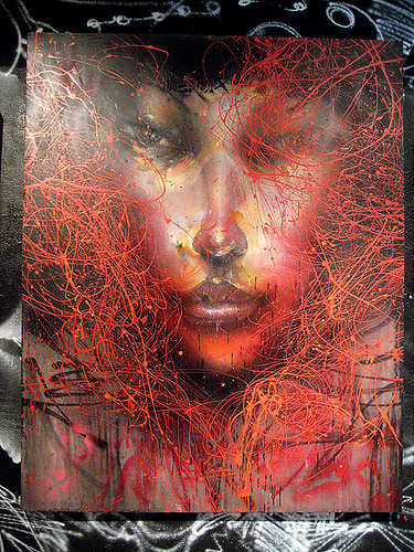 271-2010-David-Choe-Character-Assassination-Show-Fifty24-SF-013.jpg
