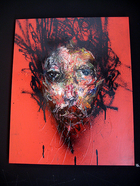 271-2010-David-Choe-Character-Assassination-Show-Fifty24-SF-002.jpg