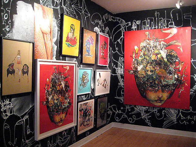271-2010-David-Choe-Character-Assassination-Show-Fifty24-SF-003.jpg