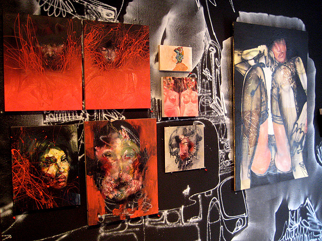 271-2010-David-Choe-Character-Assassination-Show-Fifty24-SF-004.jpg
