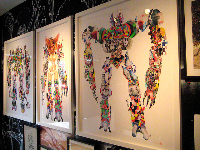 271-2010-David-Choe-Character-Assassination-Show-Fifty24-SF-005.jpg