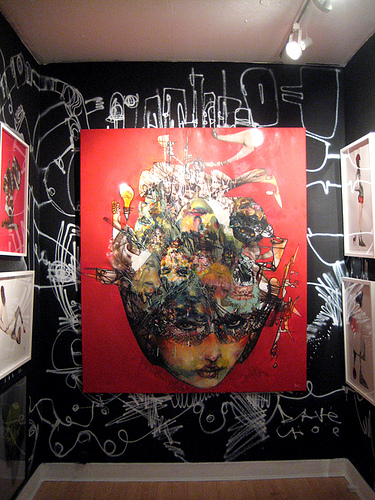 271-2010-David-Choe-Character-Assassination-Show-Fifty24-SF-006.jpg