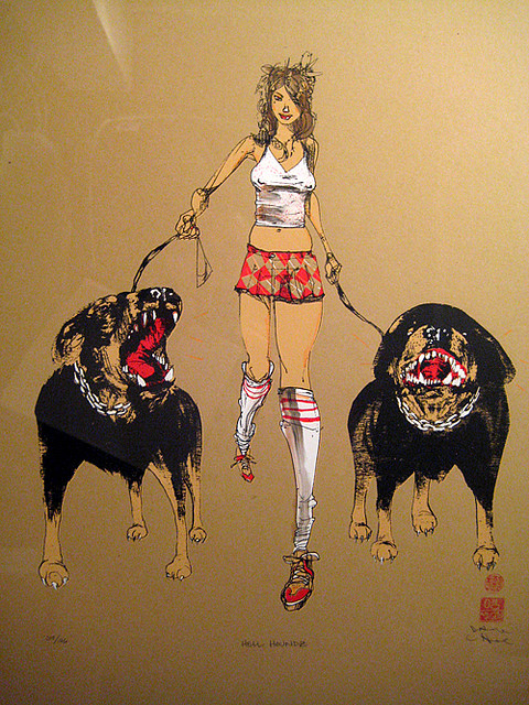 271-2010-David-Choe-Character-Assassination-Show-Fifty24-SF-009.jpg