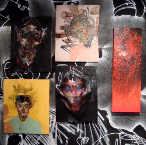 271-2010-David-Choe-Character-Assassination-Show-Fifty24-SF-012.jpg