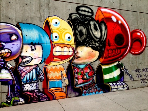 41-2012-David-Choe-Terminal-Kings-Mural-Denver-DIA-002.jpg