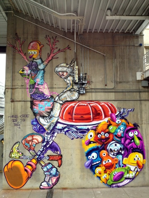 41-2012-David-Choe-Terminal-Kings-Mural-Denver-DIA-003.jpg