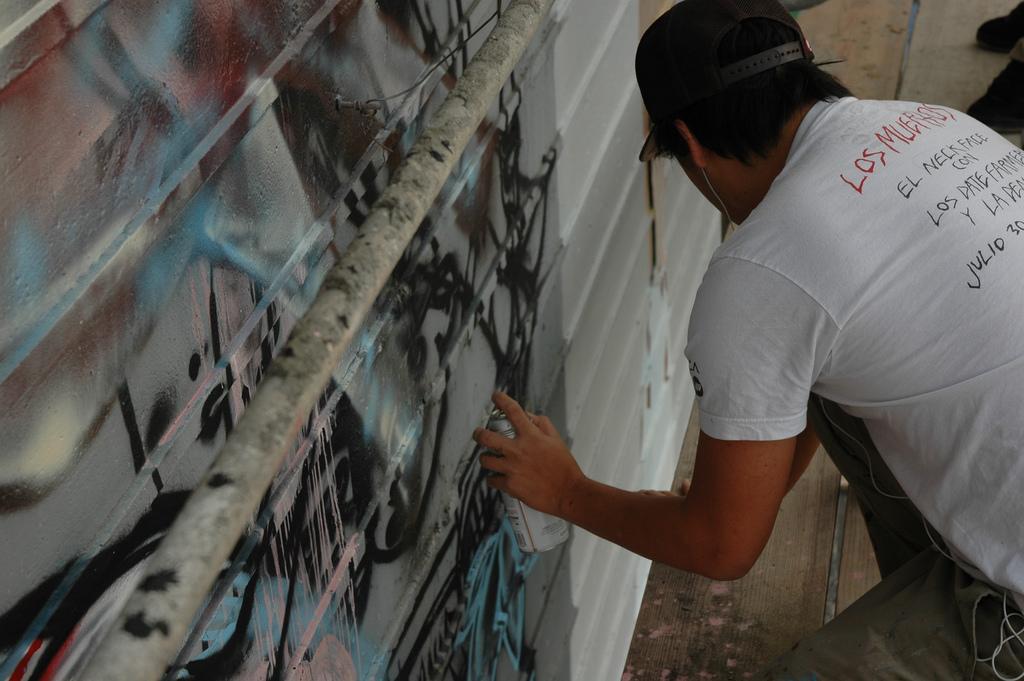 David-Choe-Anno-Domini-Mural-Project-01