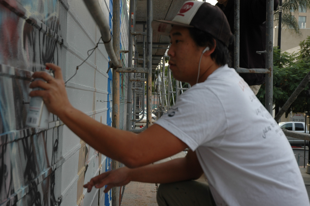 David-Choe-Anno-Domini-Mural-Project-02