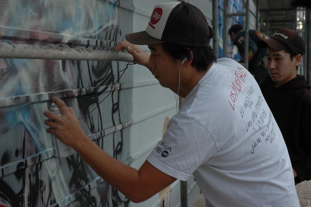 David-Choe-Anno-Domini-Mural-Project-06