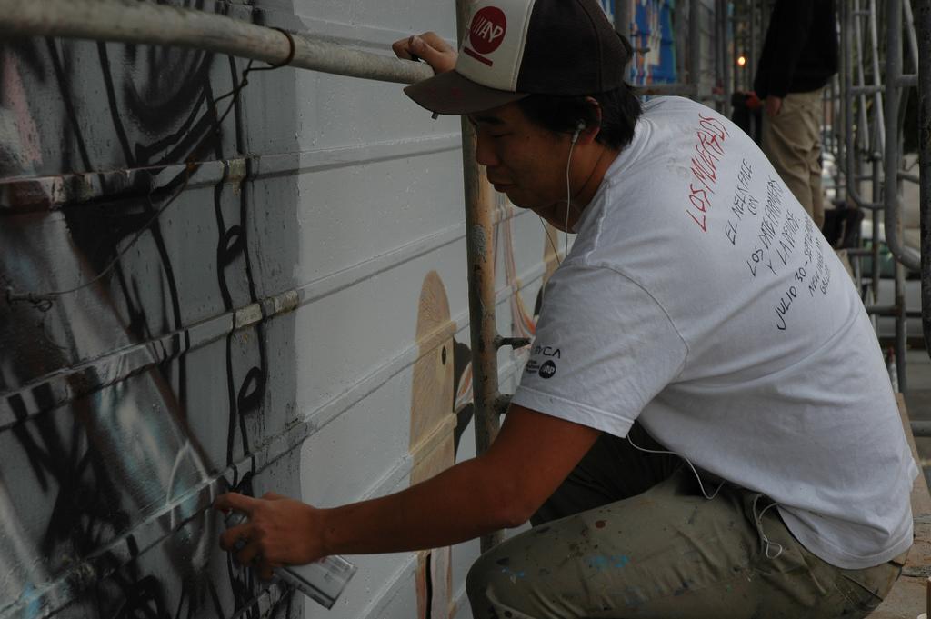 David-Choe-Anno-Domini-Mural-Project-07