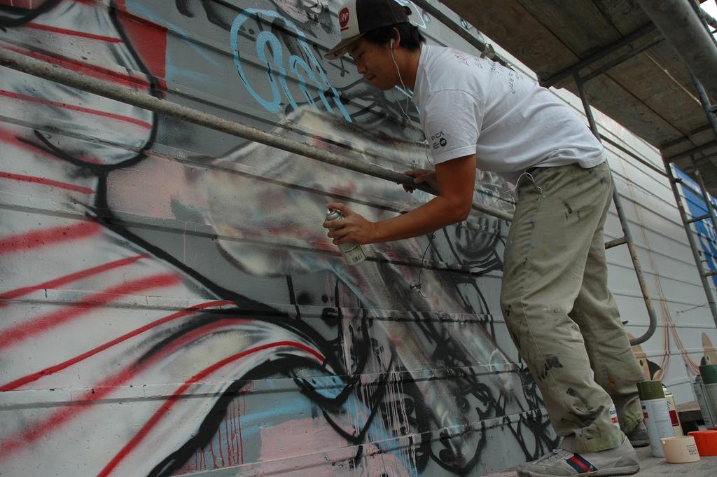 David-Choe-Anno-Domini-Mural-Project-15