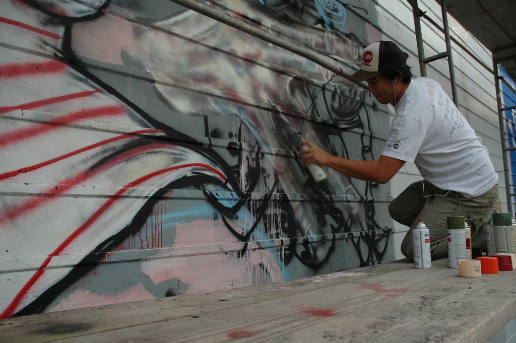 David-Choe-Anno-Domini-Mural-Project-17