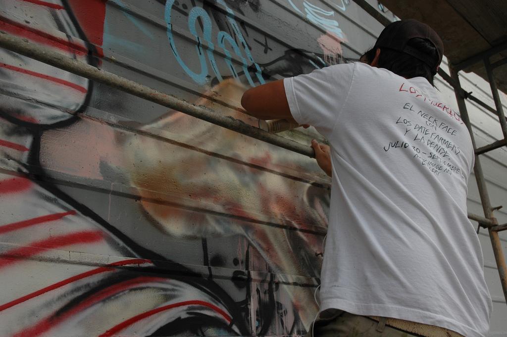 David-Choe-Anno-Domini-Mural-Project-20