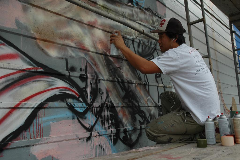 David-Choe-Anno-Domini-Mural-Project-23