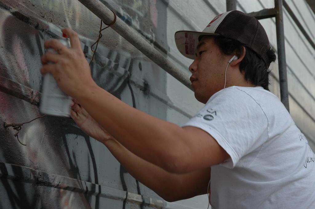 David-Choe-Anno-Domini-Mural-Project-25