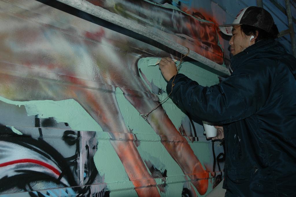 David-Choe-Anno-Domini-Mural-Project-30