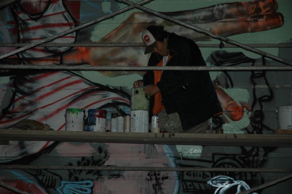 David-Choe-Anno-Domini-Mural-Project-32