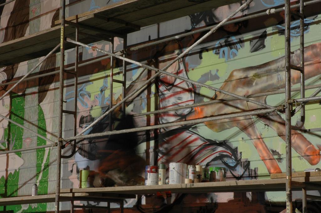 David-Choe-Anno-Domini-Mural-Project-33
