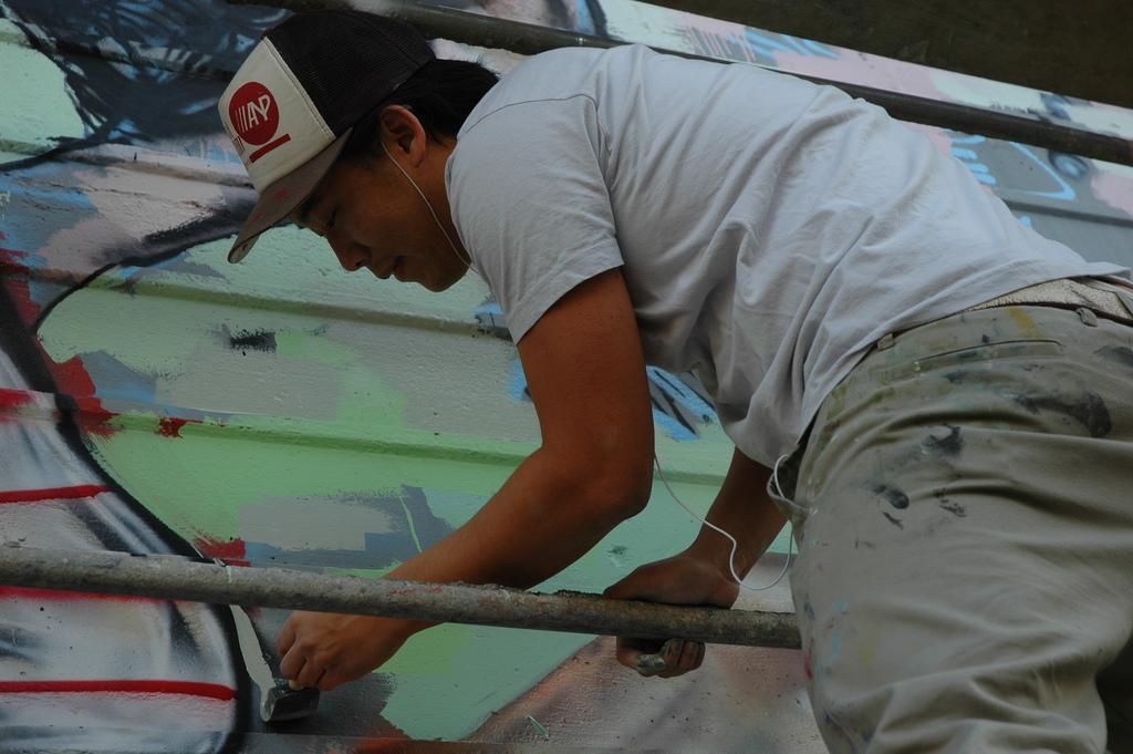 David-Choe-Anno-Domini-Mural-Project-35