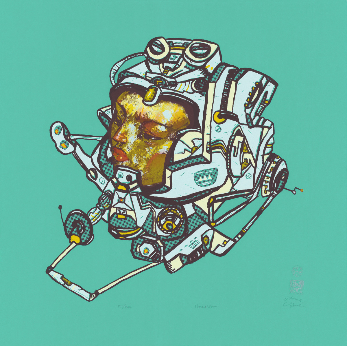 David-Choe-Helmet-01